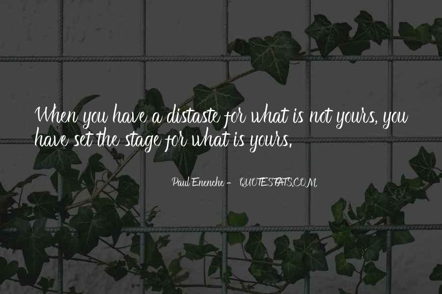 Corazon Destrozado Quotes #334603