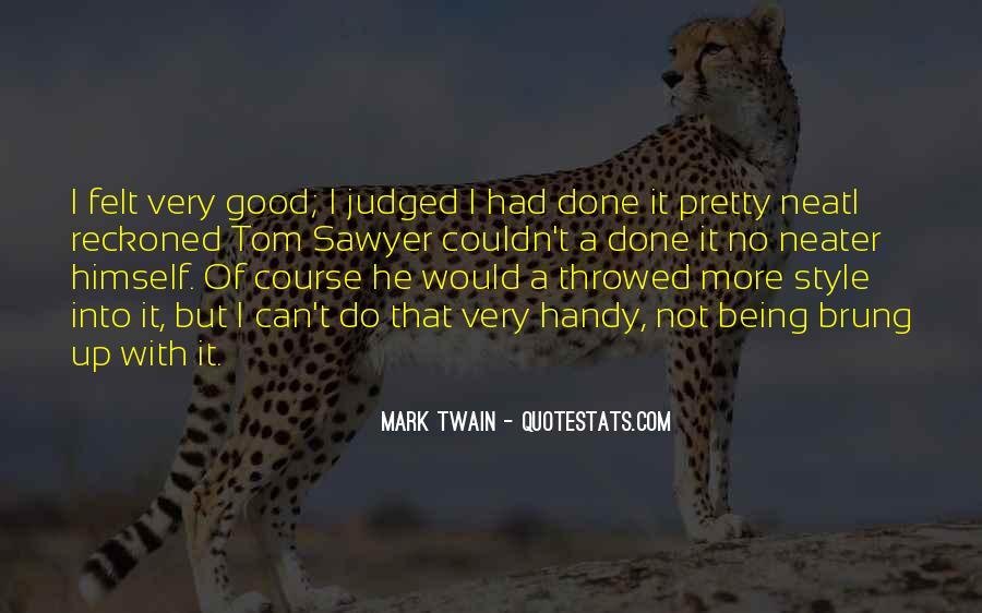 Corazon Destrozado Quotes #830286