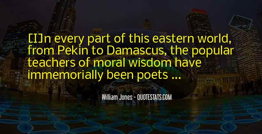 Corazon Destrozado Quotes #967580