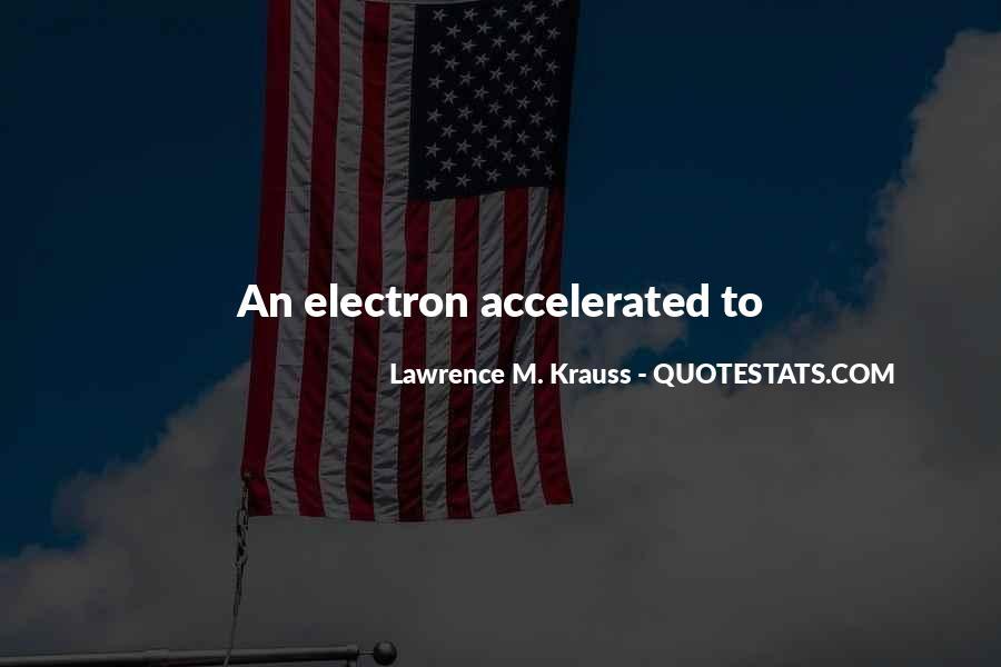 Corazon Destrozado Quotes #985211