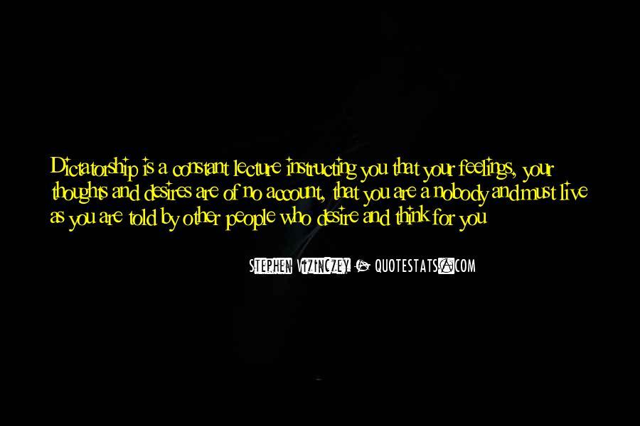 Corinthians Friendship Quotes #947602