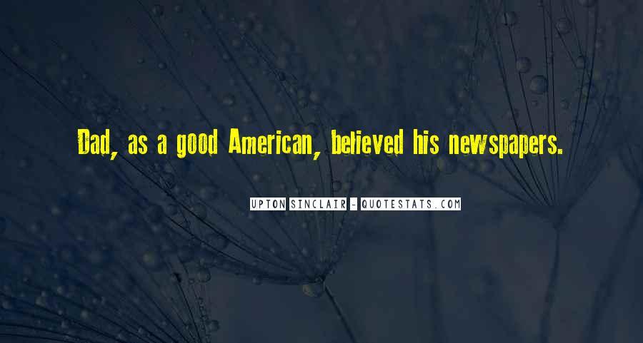 Corinthians Life Quotes #1289823