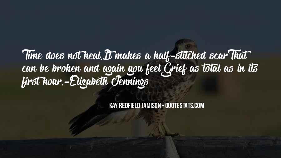Corinthians Life Quotes #1762278