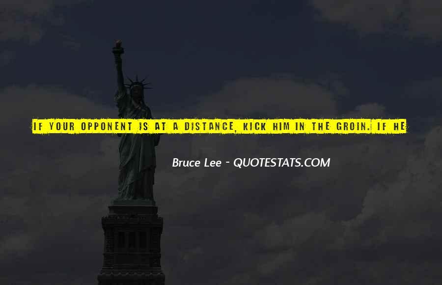 Corkscrew Quotes #1337979