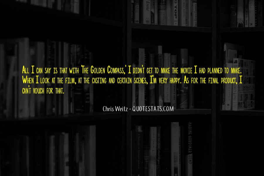 Corkscrew Quotes #1633133