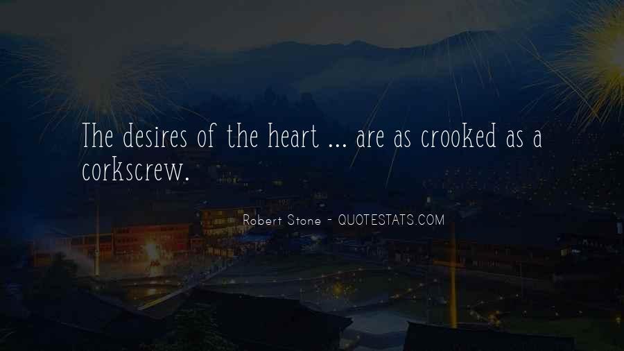 Corkscrew Quotes #1846144