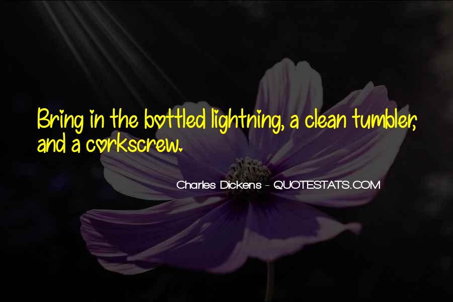Corkscrew Quotes #769813