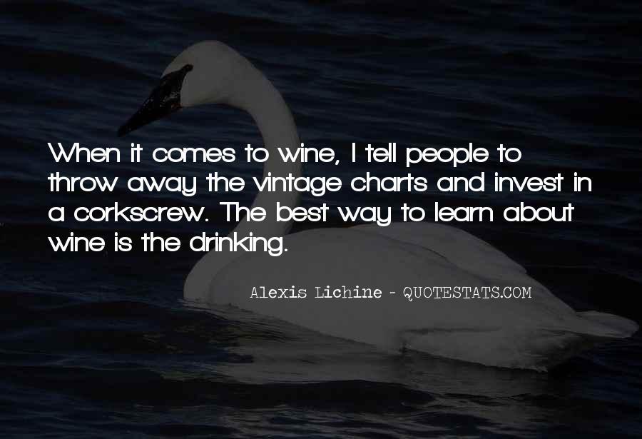 Corkscrew Quotes #943340