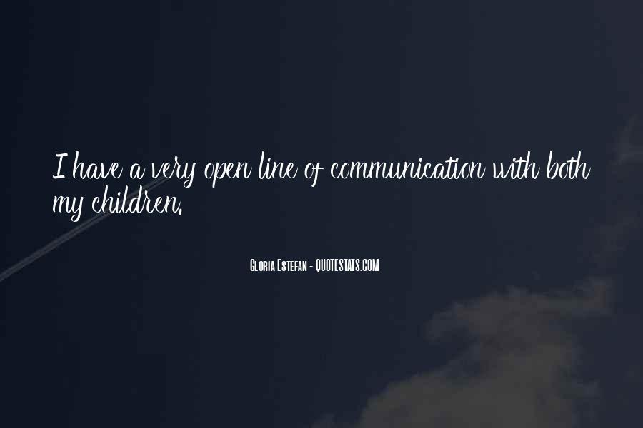 Cornelis Drebbel Quotes #1261854
