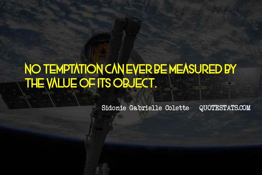 Cornetto Quotes #1687779