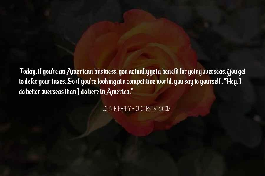 Cornetto Quotes #3440