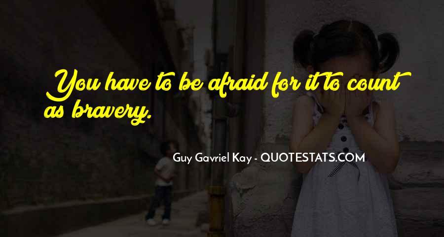 Corniest Inspirational Quotes #1255295