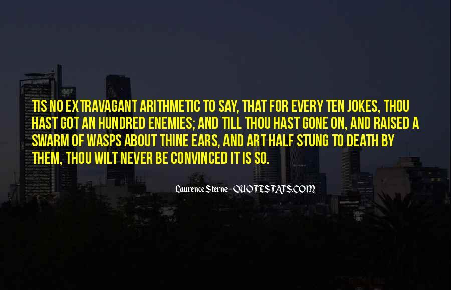 Corniest Inspirational Quotes #1496571