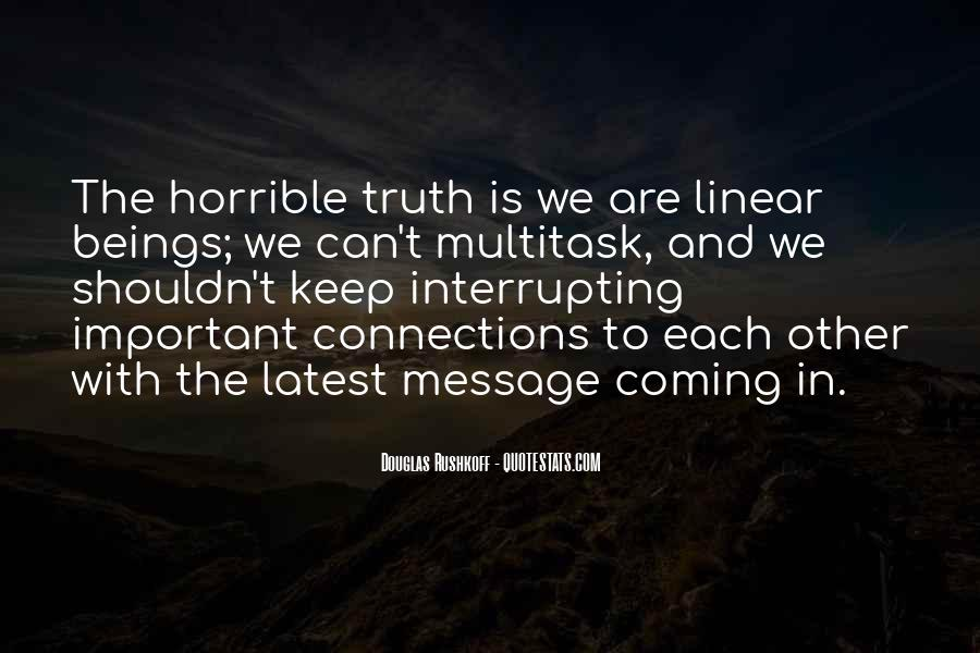 Corniest Inspirational Quotes #1567738