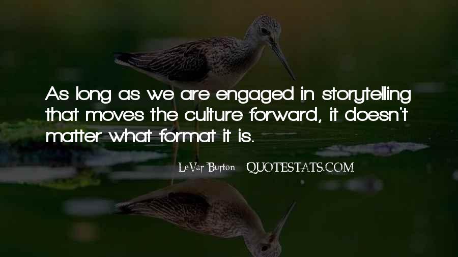 Corniest Inspirational Quotes #222116