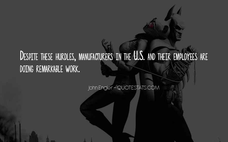 Corniest Inspirational Quotes #233704