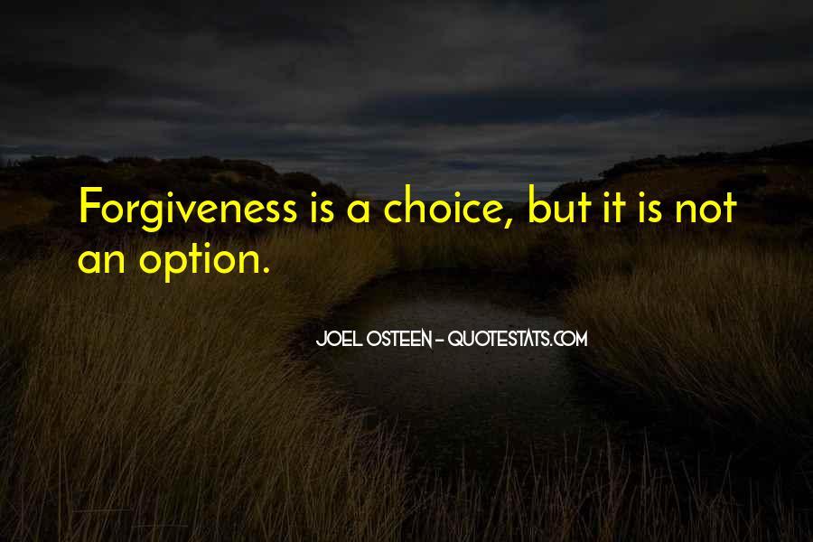 Corniest Inspirational Quotes #387617