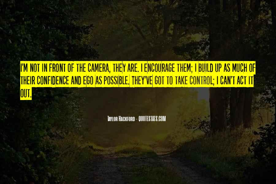 Corniest Inspirational Quotes #639643