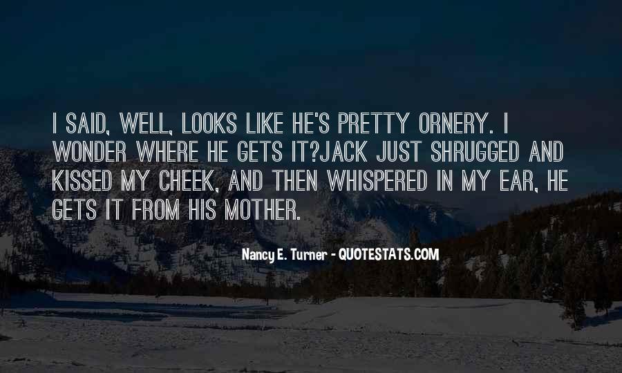 Corniest Inspirational Quotes #827278
