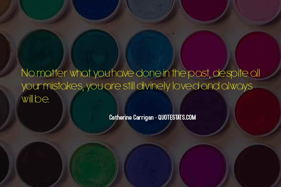 Corniest Inspirational Quotes #856079