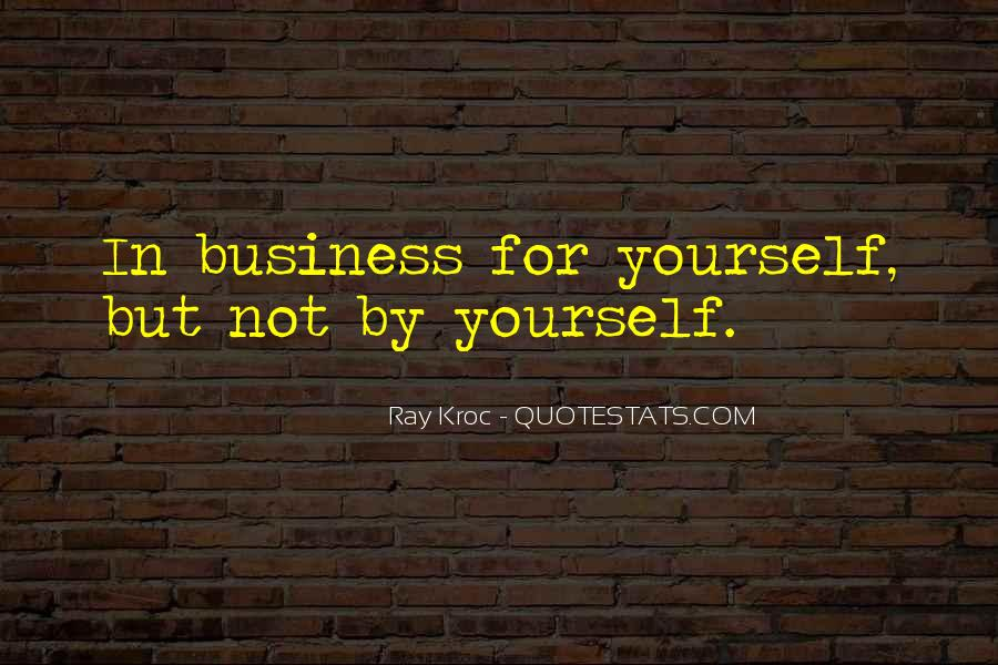 Corniest Inspirational Quotes #991093