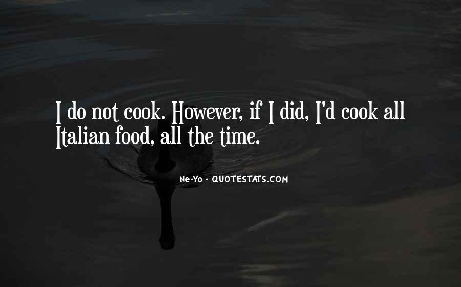 Cornwallis Quotes #1719203