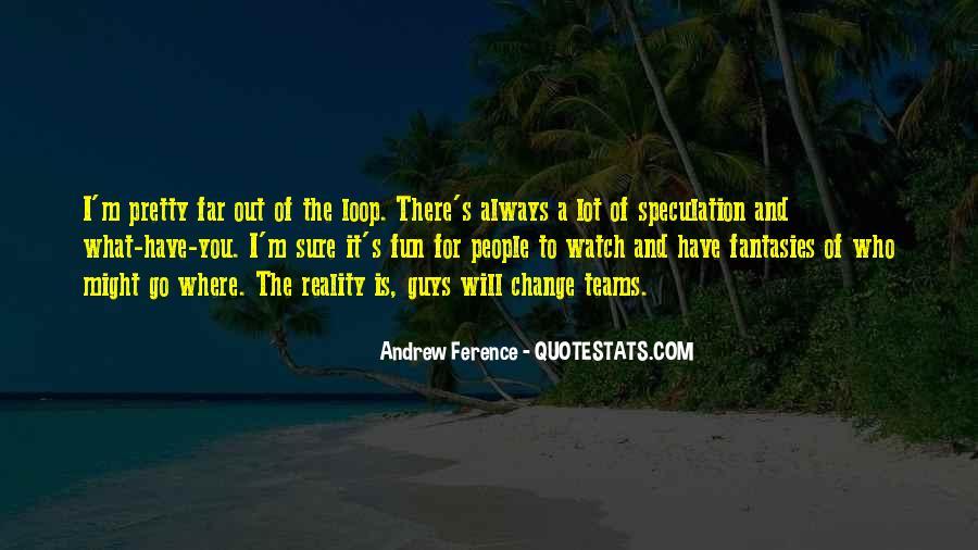 Cornwallis Quotes #73212
