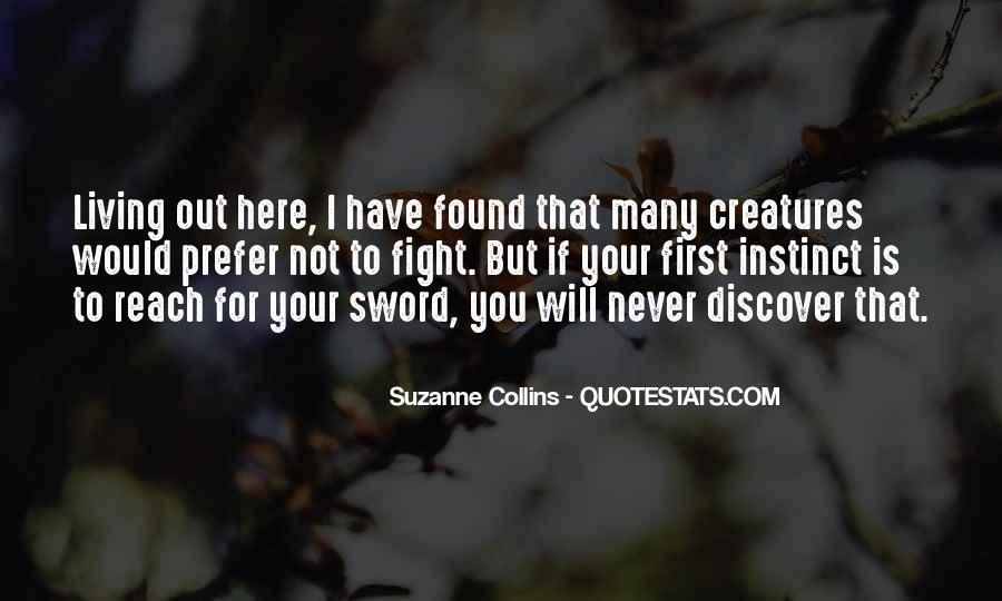 Corpse Party Kizami Quotes #718631