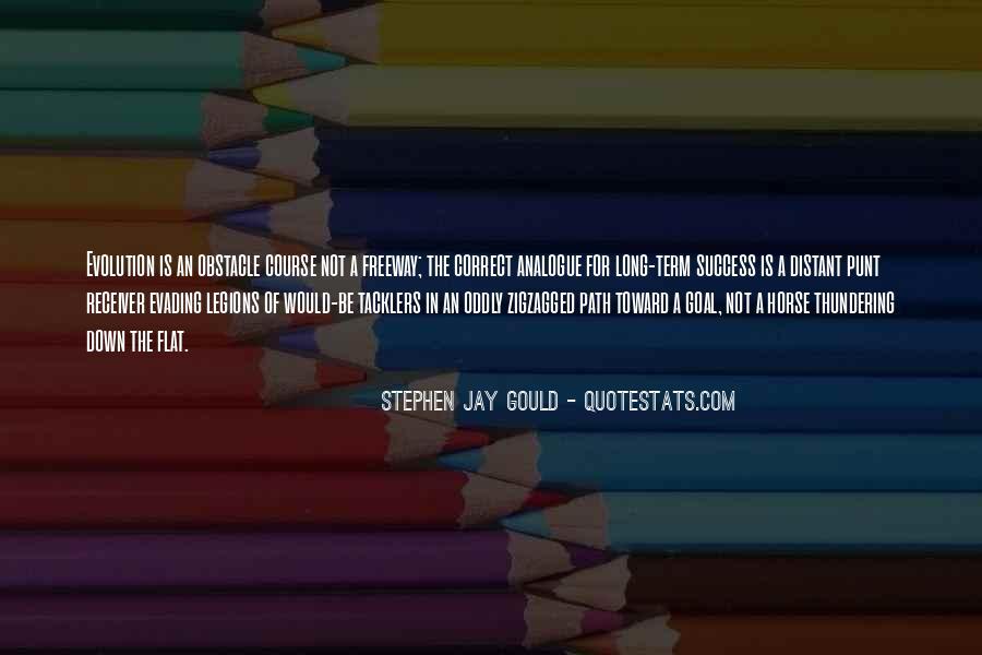 Correct Path Quotes #1545152