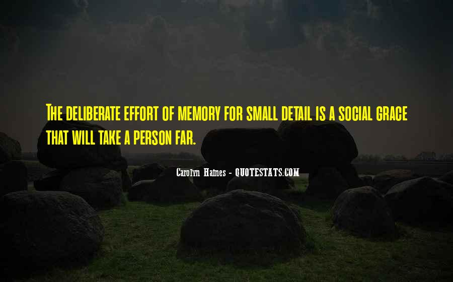 Correct Path Quotes #161123