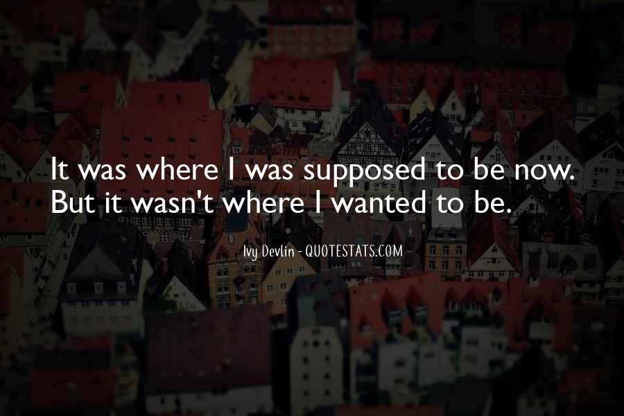 Corridos Vip Love Quotes #1227478
