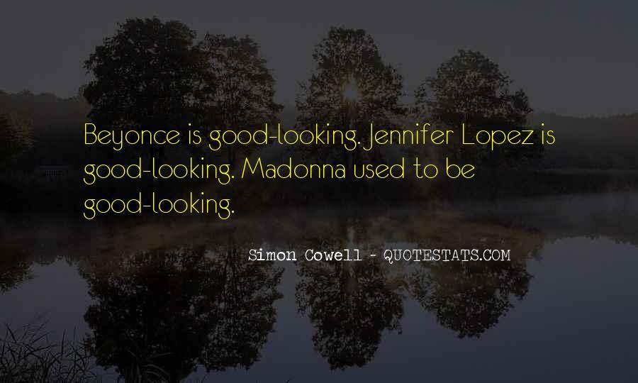 Corridos Vip Love Quotes #1608155