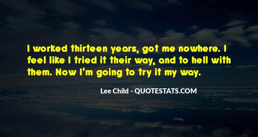 Corridos Vip Love Quotes #767875