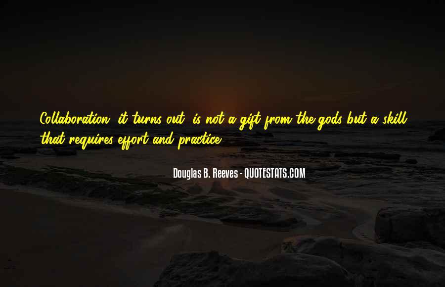 Corrine Dollanganger Quotes #1806251