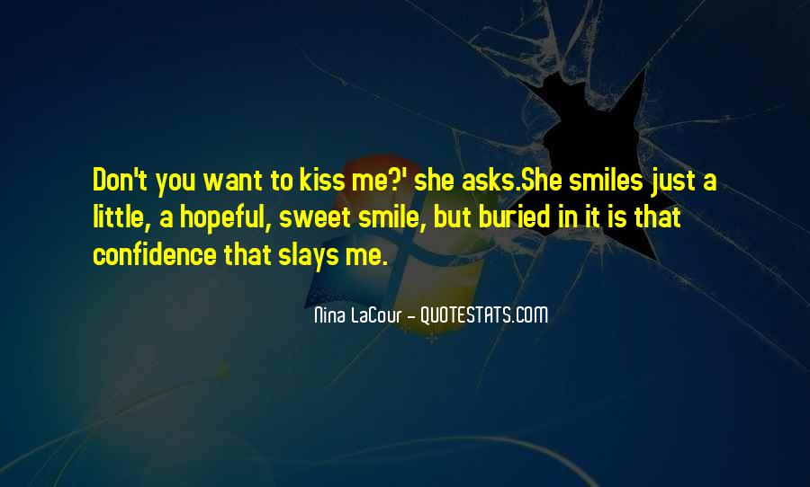 Quotes About Lacour #643047