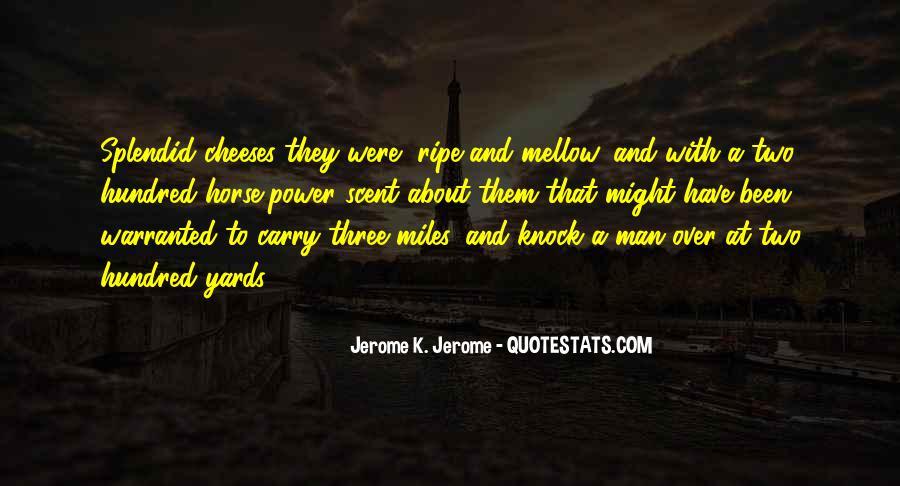 Corrupt India Quotes #826102