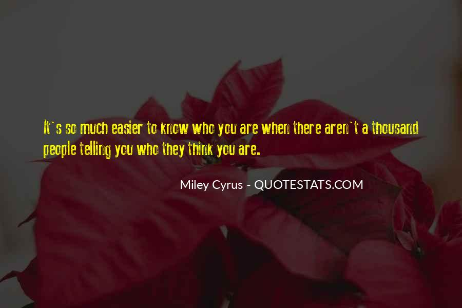 Cory Timboon Quotes #1006006
