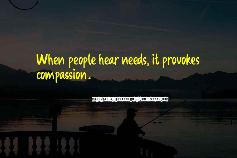 Cosgrove Leadership Quotes #1571286