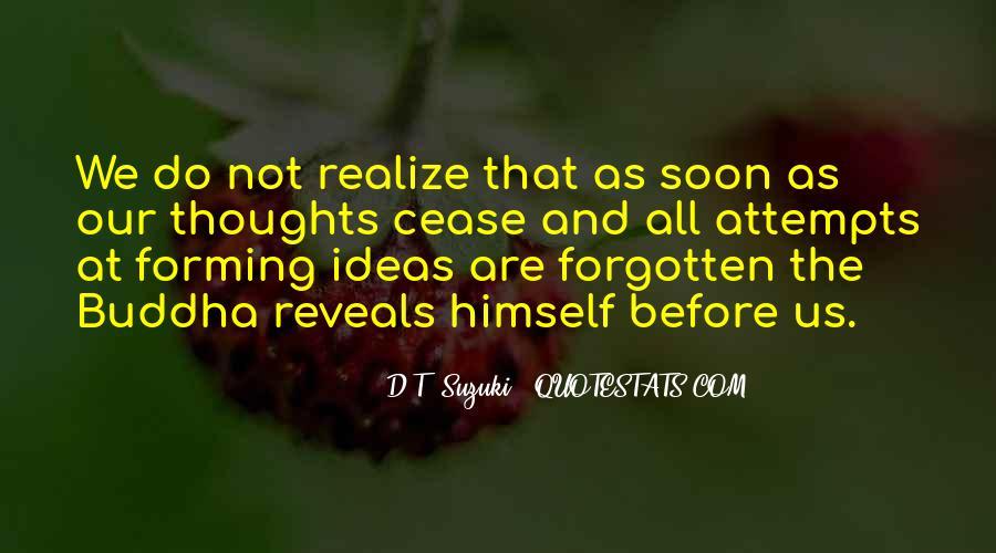 Cosgrove Leadership Quotes #1743272