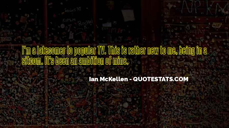 Cost Optimization Quotes #1115721
