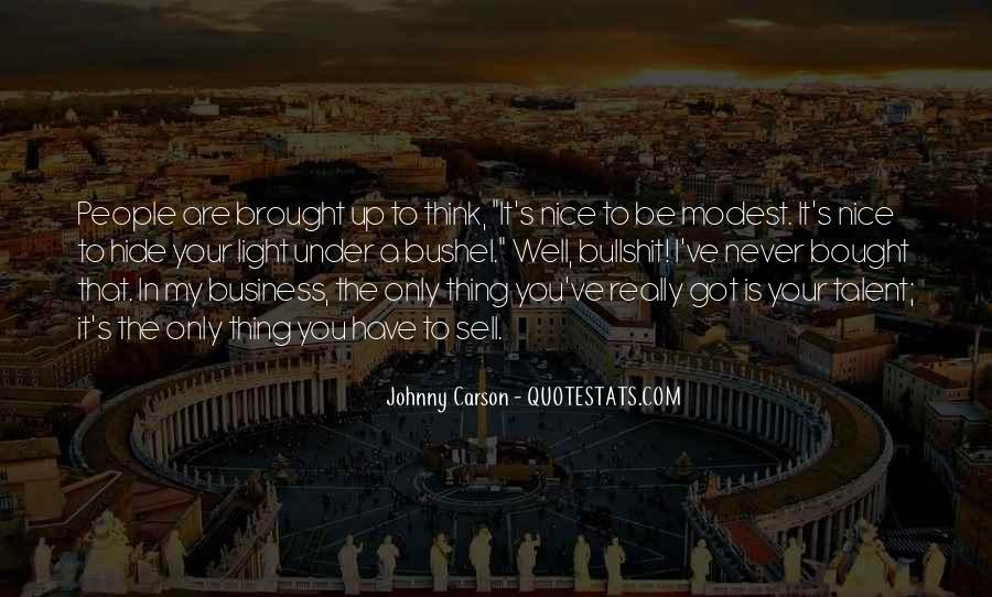 Costco Insurance Quotes #1166340