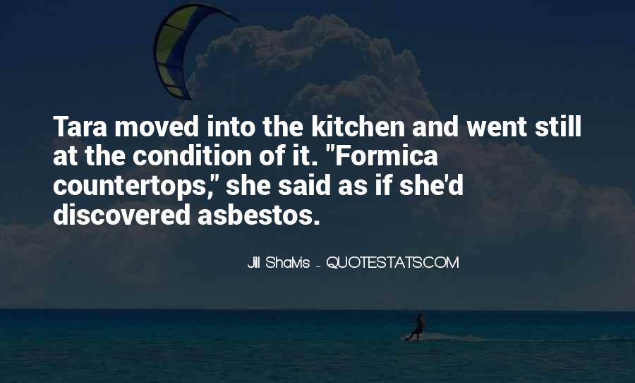 Countertops Quotes #594824
