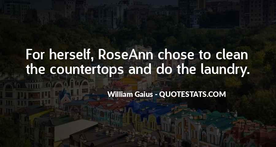 Countertops Quotes #972620