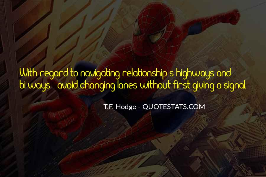 Couples And Quotes #288448