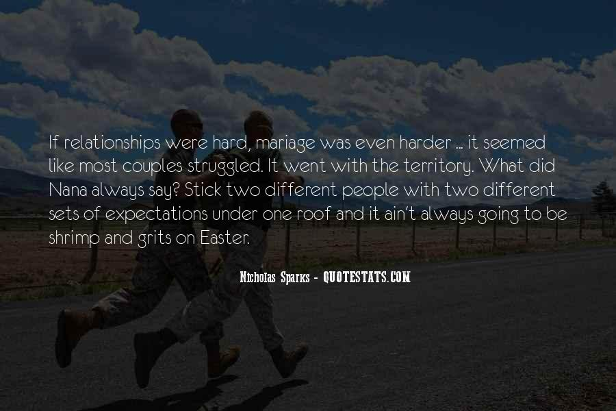 Couples And Quotes #380953