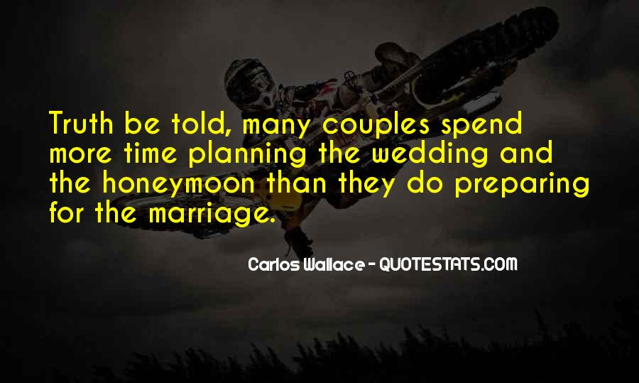Couples And Quotes #436970