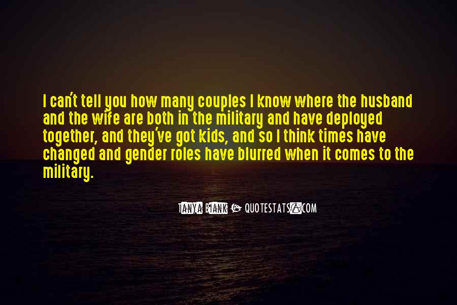 Couples And Quotes #53724