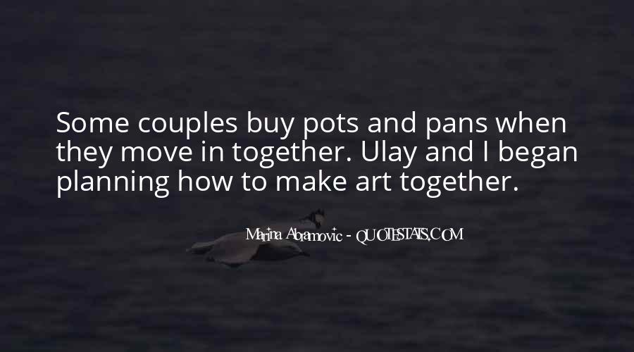 Couples And Quotes #58365