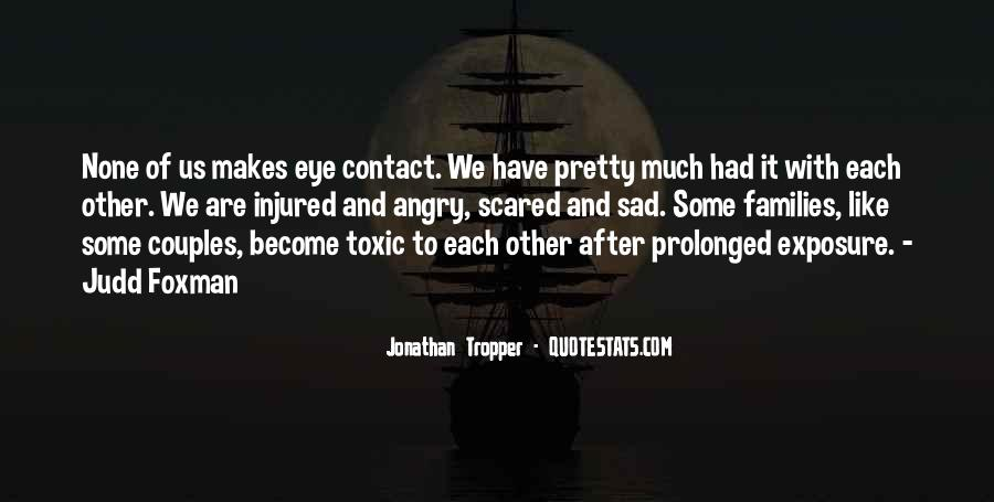 Couples And Quotes #77043