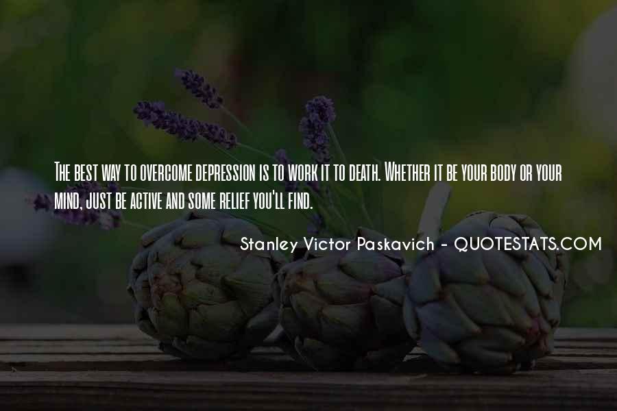 Quotes About Kurt Blaine #1230677